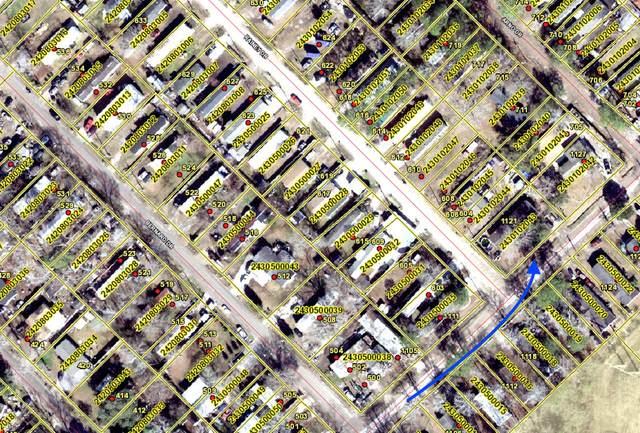 1121 Wilhite Drive, Ladson, SC 29456 (#21027292) :: Flanagan Home Team
