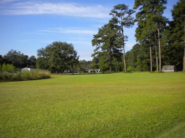 110 Edgebrook Drive #1, Summerville, SC 29486 (#21027328) :: The Cassina Group