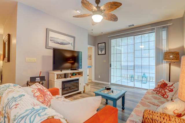 1600 Long Grove Drive #1514, Mount Pleasant, SC 29464 (#21027497) :: The Cassina Group