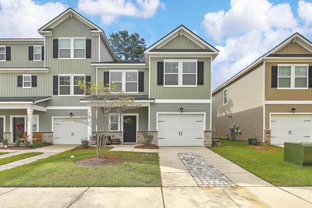 4131 Rigsby Lane, Charleston, SC 29414 (#21027575) :: Flanagan Home Team