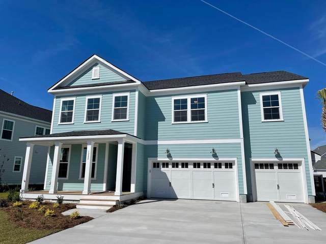 1549 Charming Nancy Road, Charleston, SC 29412 (#21027656) :: Flanagan Home Team
