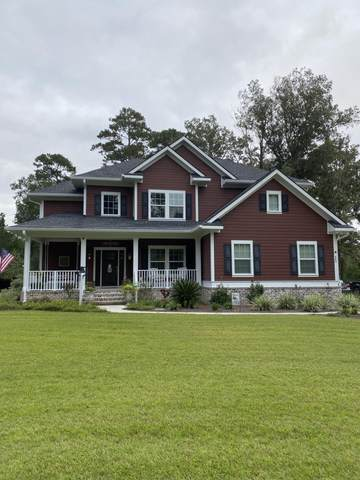 483 Shadowmoss Parkway, Charleston, SC 29414 (#21027662) :: Flanagan Home Team