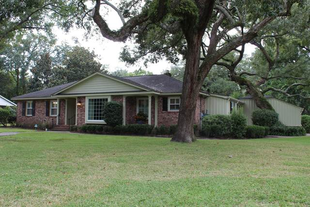 1919 Westminster Rd, Charleston, SC 29407 (#21027698) :: Realty ONE Group Coastal