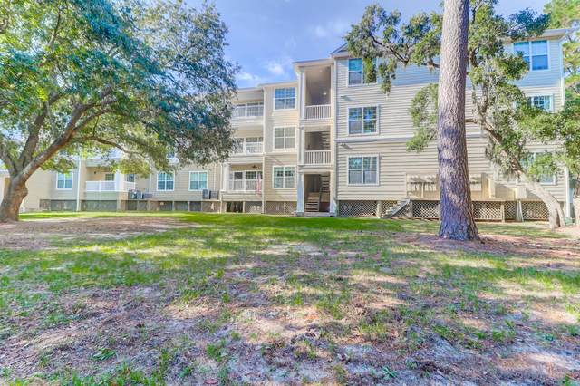 700 Daniel Ellis Drive #8103, Charleston, SC 29412 (#21027752) :: Flanagan Home Team
