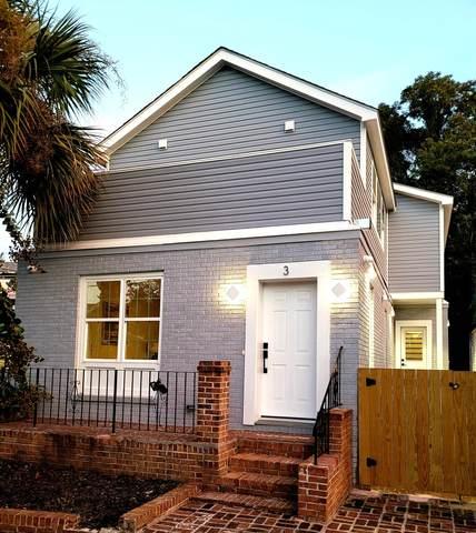 3 Maverick Street, Charleston, SC 29403 (#21027832) :: Flanagan Home Team