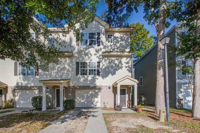 4023 Hartland Street, Charleston, SC 29414 (#21027843) :: Flanagan Home Team