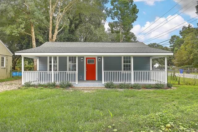1567 Mulberry Street, Charleston, SC 29407 (#21027890) :: Realty ONE Group Coastal