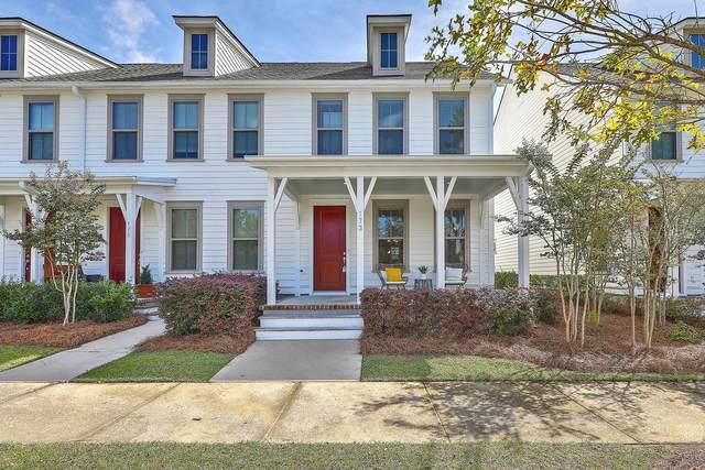 173 Great Lawn Drive, Summerville, SC 29486 (#21027938) :: Flanagan Home Team