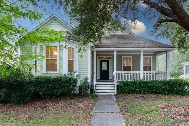 1077 Barfield Street, Charleston, SC 29492 (#21028000) :: Flanagan Home Team