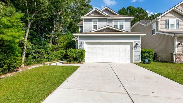 8838 Shadowglen Drive, North Charleston, SC 29420 (#21028014) :: Flanagan Home Team