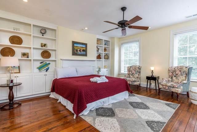 66 Beaufain Street, Charleston, SC 29401 (#21028019) :: The Cassina Group