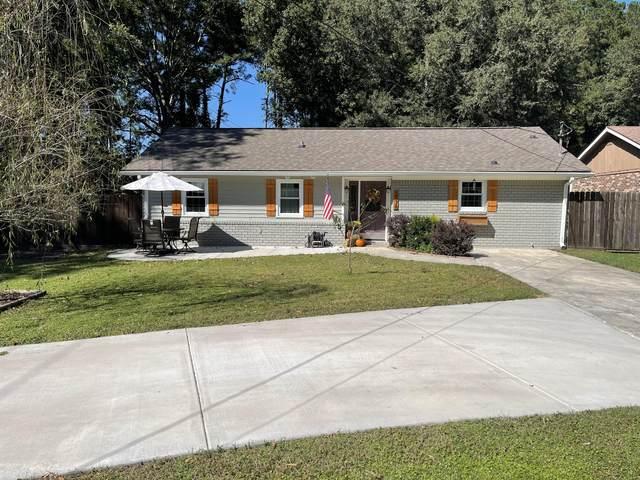 1778 Pierpont Avenue, Charleston, SC 29414 (#21028020) :: Flanagan Home Team