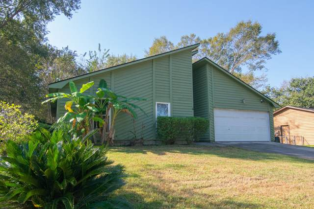 7961 Kittery Avenue, North Charleston, SC 29420 (#21028115) :: Flanagan Home Team