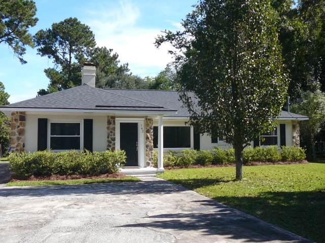 742 W Oak Forest Drive, Charleston, SC 29407 (#21028413) :: Flanagan Home Team