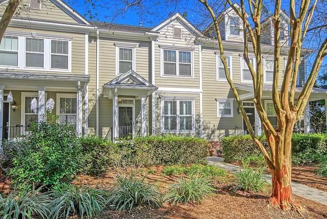 2274 Daniel Island Drive, Charleston, SC 29492 (#21028440) :: The Cassina Group