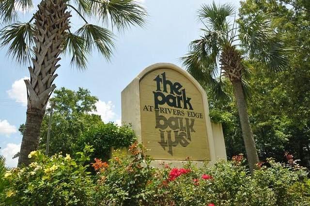 7793 Park Gate Drive, North Charleston, SC 29418 (#21028548) :: Flanagan Home Team