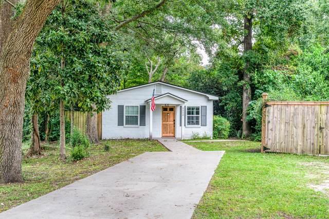 4520 Orr Street, North Charleston, SC 29405 (#21028581) :: Flanagan Home Team