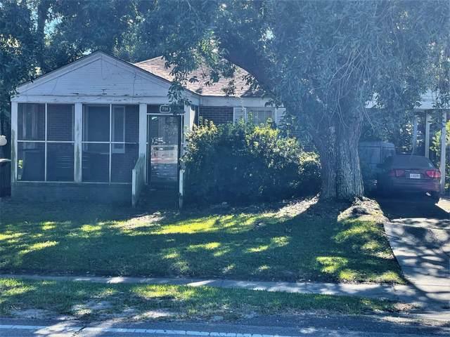 719 Savannah Highway, Charleston, SC 29407 (#21028654) :: The Cassina Group