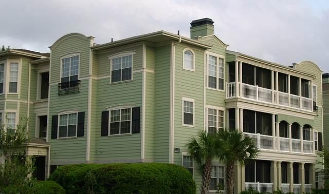 2231 Telfair Way #2231, Charleston, SC 29412 (#21028888) :: The Cassina Group