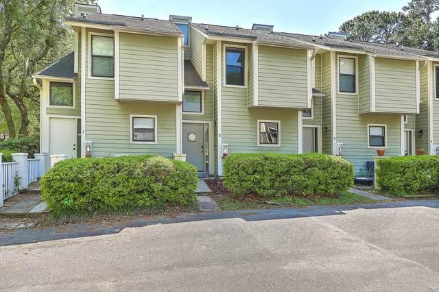 2314 Treescape Drive #2402, Charleston, SC 29414 (#21028936) :: Flanagan Home Team