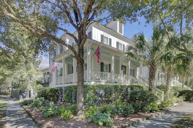 1260 Smythe Street, Charleston, SC 29492 (#21028962) :: Flanagan Home Team