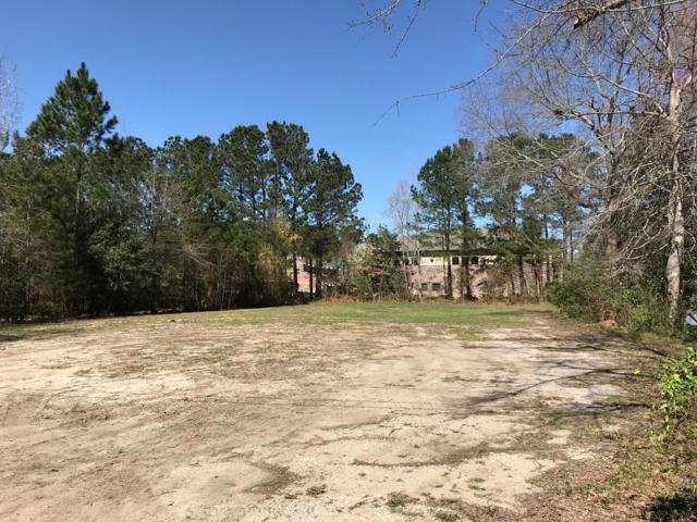 0 Dantzler Drive, North Charleston, SC 29406 (#17007398) :: The Cassina Group