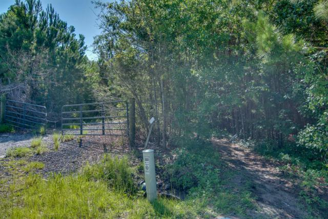 3 Hamlin Road, Mount Pleasant, SC 29466 (#17016765) :: Realty One Group Coastal