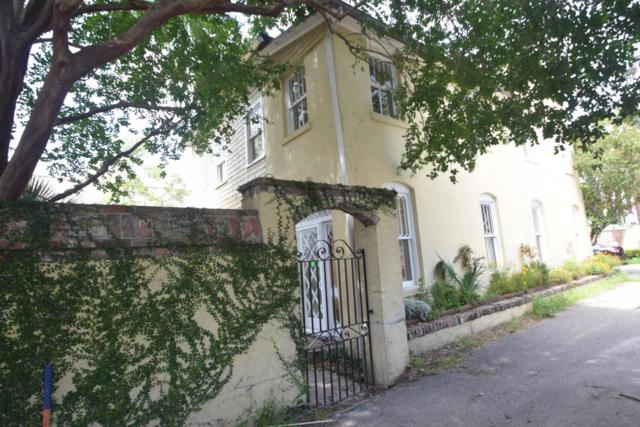 1 Weims Court, Charleston, SC 29401 (#17017858) :: The Cassina Group