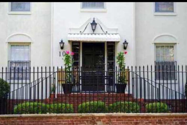 10 Logan, Charleston, SC 29401 (#17019539) :: The Cassina Group