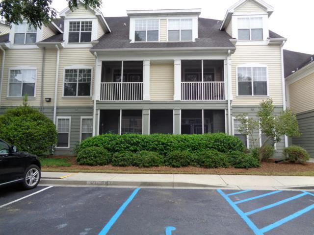 130 River Landing Drive #4204, Charleston, SC 29492 (#17027082) :: The Cassina Group
