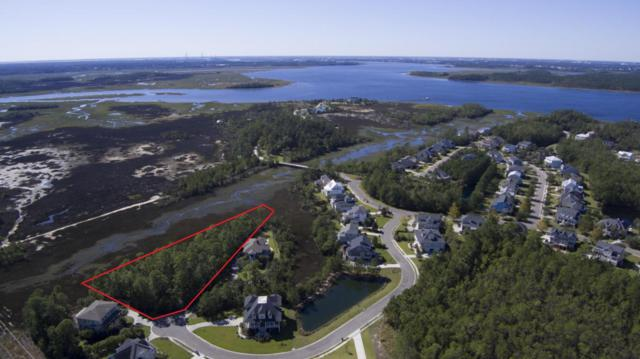 2200 Claymill Lane, Mount Pleasant, SC 29466 (#17029196) :: The Cassina Group