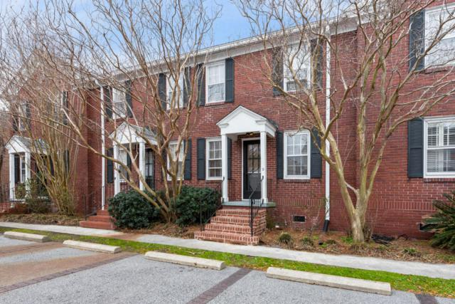 301 Broad Street #3, Charleston, SC 29401 (#18003613) :: The Cassina Group