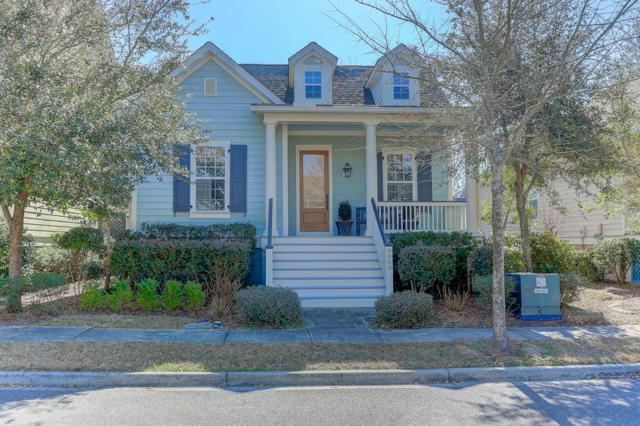 9009 Merchant Street, Charleston, SC 29492 (#18003989) :: The Cassina Group