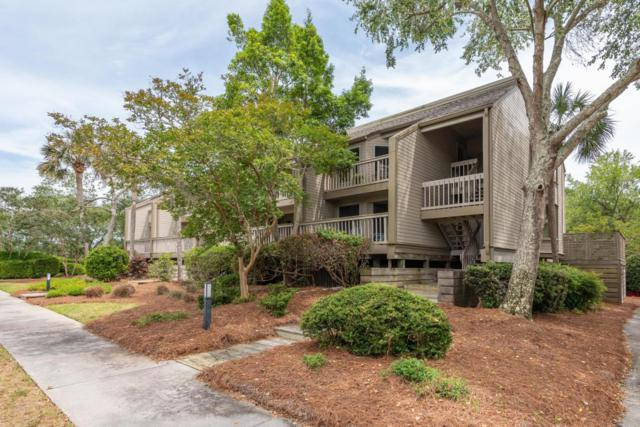 1608 Live Oak Park, Seabrook Island, SC 29455 (#18013665) :: The Cassina Group