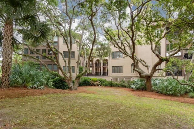 3013 Ocean Winds Drive, Johns Island, SC 29455 (#18014050) :: The Cassina Group