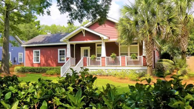 1987 Hollings Road, Charleston, SC 29412 (#18016987) :: The Cassina Group