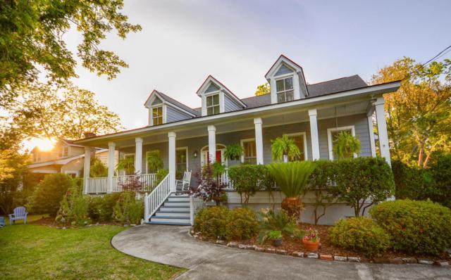 2054 Wappoo Hall Road, Charleston, SC 29412 (#18016999) :: The Cassina Group