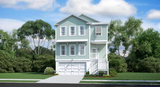 123 Alder Circle, Folly Beach, SC 29439 (#18017069) :: The Cassina Group