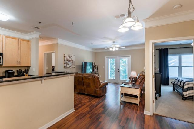1755 Central Park Road #5206, Charleston, SC 29412 (#18018173) :: The Cassina Group