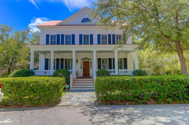 30 Joggling Street, Mount Pleasant, SC 29464 (#18019237) :: The Cassina Group