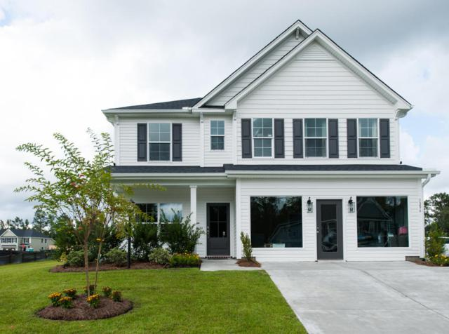 1296 Discovery Drive, Ladson, SC 29456 (#18019438) :: The Cassina Group