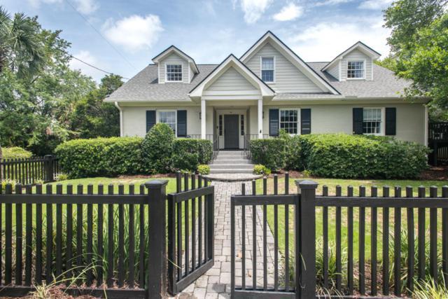 48 Barre Street, Charleston, SC 29401 (#18021197) :: The Cassina Group