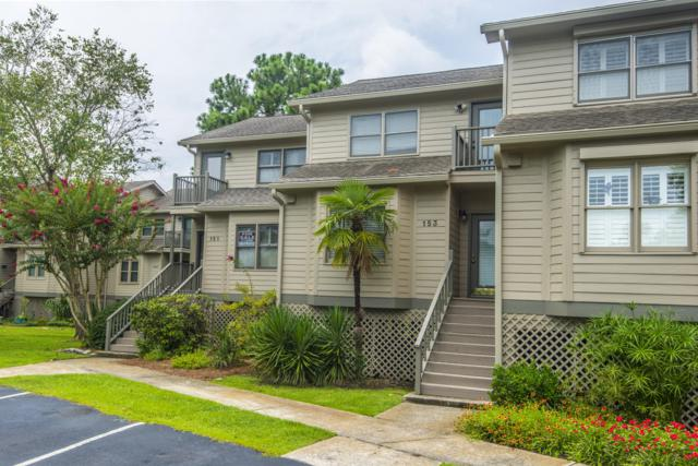 153 River Breeze Drive #22, Charleston, SC 29407 (#18022645) :: The Cassina Group