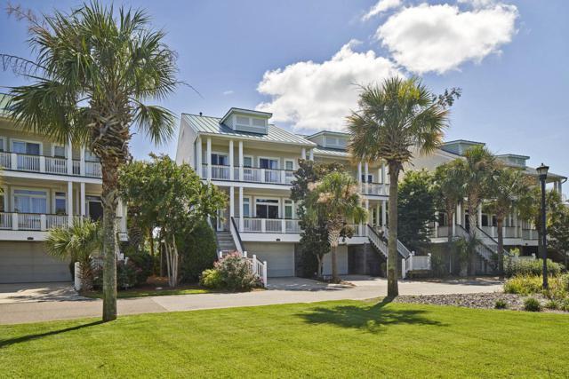 2216 Folly Road, Charleston, SC 29412 (#18022804) :: The Cassina Group