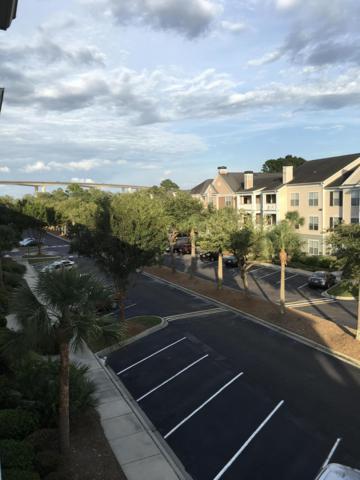 130 River Landing Drive #7316, Charleston, SC 29492 (#18023157) :: The Cassina Group