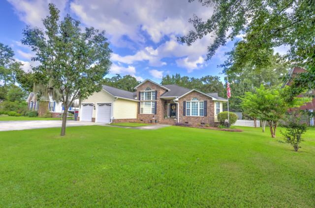 1806 Mallard Circle, Moncks Corner, SC 29461 (#18023851) :: The Cassina Group