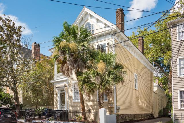 73 Pitt Street, Charleston, SC 29403 (#18025611) :: The Cassina Group