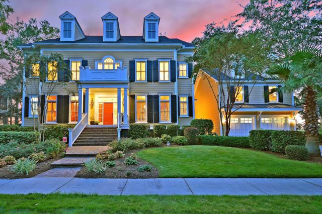 27 Watroo Point, Charleston, SC 29492 (#18026025) :: The Cassina Group