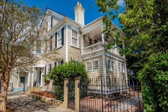 2 Franklin Street, Charleston, SC 29401 (#18026208) :: The Cassina Group