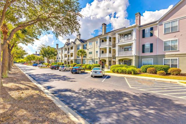 130 River Landing Dr #7209, Charleston, SC 29492 (#18026374) :: The Cassina Group